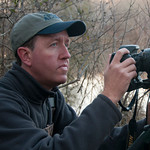 jim denney graphic artist and photographer at birders life